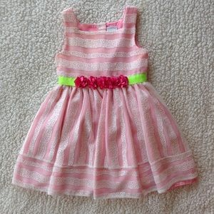 Other - Girl's dress, size 6
